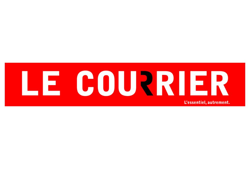 Connecté mais isolé à Plan-les-Ouates  – Le Courrier – juin 2016