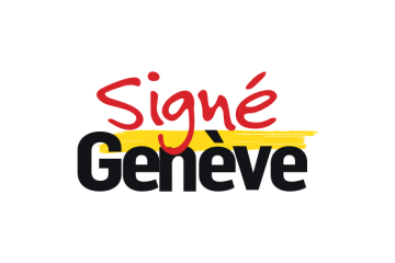 Signé Genève – juin 2016